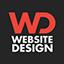 websitedesign.bg favicon