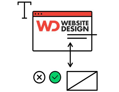 nai-chesto-sreshtanite-greshki-v-ueb-dizaina